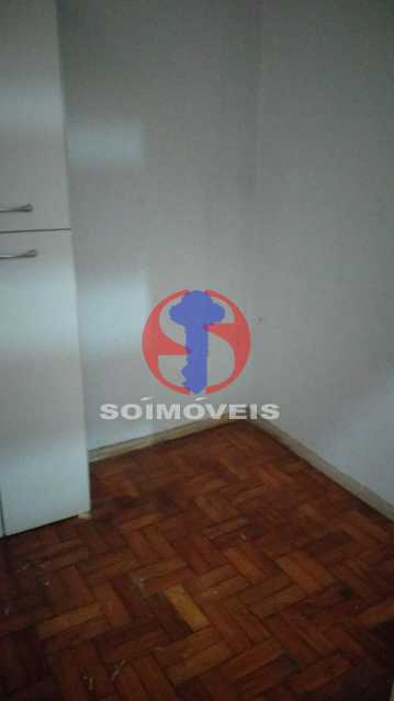 28dec2a4-dde8-4c3a-9102-ca47f0 - Apartamento 2 quartos para alugar Maracanã, Rio de Janeiro - R$ 1.150 - TJAP21339 - 7