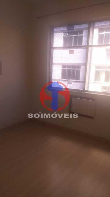 52e10798-78cd-46bd-bf3e-f00e1d - Apartamento 2 quartos para alugar Maracanã, Rio de Janeiro - R$ 1.150 - TJAP21339 - 5