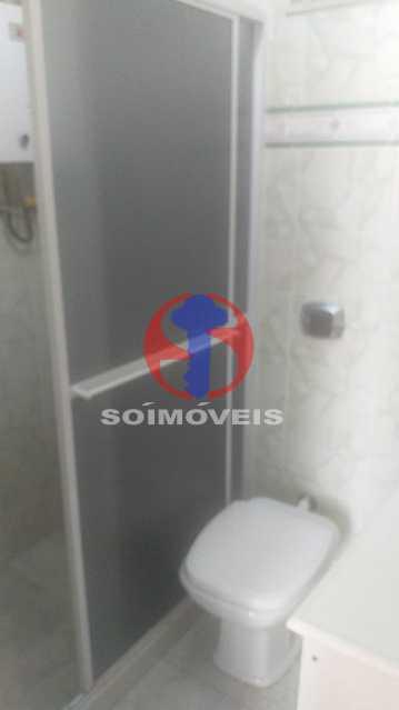 a49eafaf-4bd3-4258-b8e9-582c3a - Apartamento 2 quartos para alugar Maracanã, Rio de Janeiro - R$ 1.150 - TJAP21339 - 16