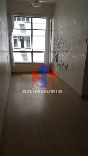 b5bd8897-e3a2-4a9c-9559-0997b7 - Apartamento 2 quartos para alugar Maracanã, Rio de Janeiro - R$ 1.150 - TJAP21339 - 11
