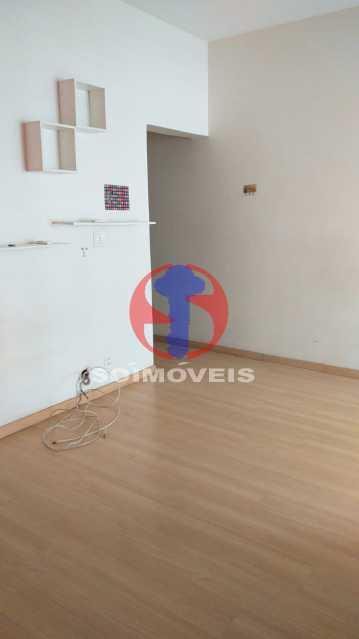 bc546350-9f31-47a5-a406-fa172a - Apartamento 2 quartos para alugar Maracanã, Rio de Janeiro - R$ 1.150 - TJAP21339 - 10