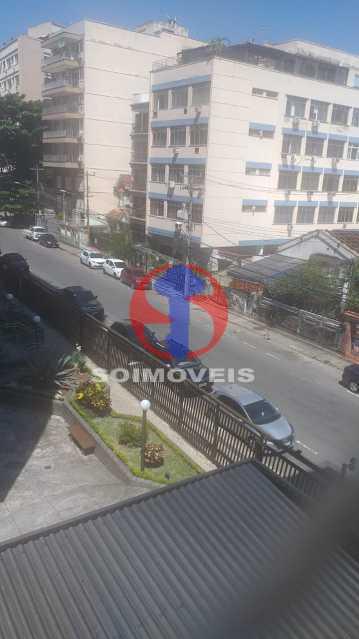 f78aacde-d5ee-4d69-a7a9-3f7590 - Apartamento 2 quartos para alugar Maracanã, Rio de Janeiro - R$ 1.150 - TJAP21339 - 18
