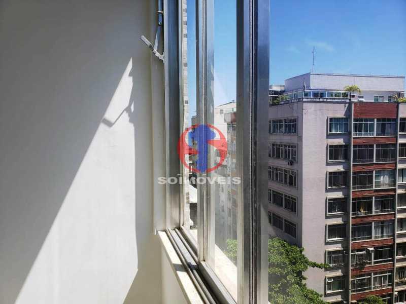 WhatsApp Image 2021-01-22 at 1 - Kitnet/Conjugado 34m² à venda Copacabana, Rio de Janeiro - R$ 450.000 - TJKI10036 - 14