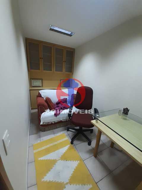 sl - Sala Comercial 32m² à venda Vila Isabel, Rio de Janeiro - R$ 150.000 - TJSL00032 - 18