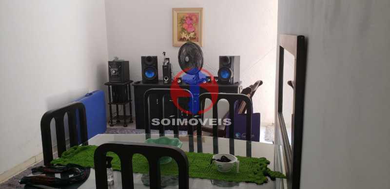 WhatsApp Image 2021-01-20 at 1 - Apartamento 2 quartos à venda Engenho Novo, Rio de Janeiro - R$ 220.000 - TJAP21342 - 3