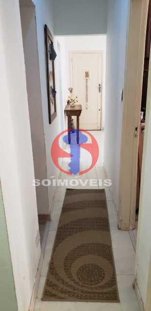 WhatsApp Image 2021-01-20 at 1 - Apartamento 2 quartos à venda Engenho Novo, Rio de Janeiro - R$ 220.000 - TJAP21342 - 7