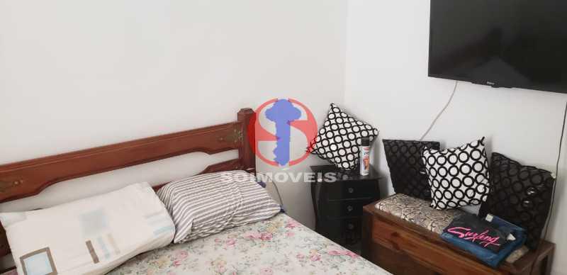 WhatsApp Image 2021-01-20 at 1 - Apartamento 2 quartos à venda Engenho Novo, Rio de Janeiro - R$ 220.000 - TJAP21342 - 9