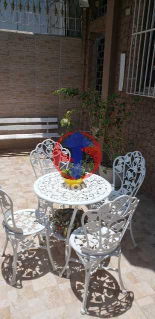 WhatsApp Image 2021-01-20 at 1 - Apartamento 2 quartos à venda Engenho Novo, Rio de Janeiro - R$ 220.000 - TJAP21342 - 6