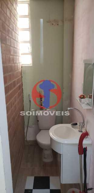 WhatsApp Image 2021-01-20 at 1 - Apartamento 2 quartos à venda Engenho Novo, Rio de Janeiro - R$ 220.000 - TJAP21342 - 16