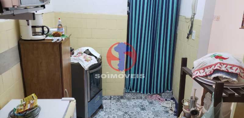 WhatsApp Image 2021-01-20 at 1 - Apartamento 2 quartos à venda Engenho Novo, Rio de Janeiro - R$ 220.000 - TJAP21342 - 13