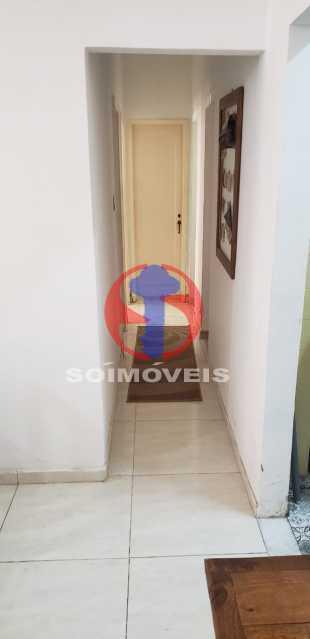 WhatsApp Image 2021-01-20 at 1 - Apartamento 2 quartos à venda Engenho Novo, Rio de Janeiro - R$ 220.000 - TJAP21342 - 10