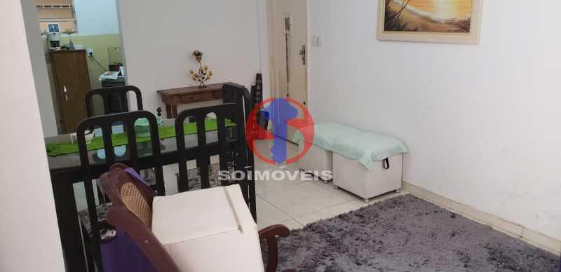 WhatsApp Image 2021-01-20 at 1 - Apartamento 2 quartos à venda Engenho Novo, Rio de Janeiro - R$ 220.000 - TJAP21342 - 4