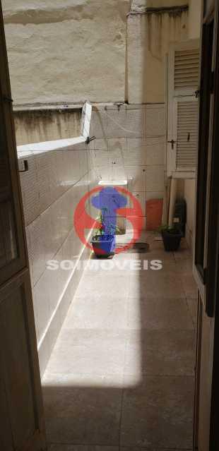 WhatsApp Image 2021-01-20 at 1 - Apartamento 2 quartos à venda Engenho Novo, Rio de Janeiro - R$ 220.000 - TJAP21342 - 11