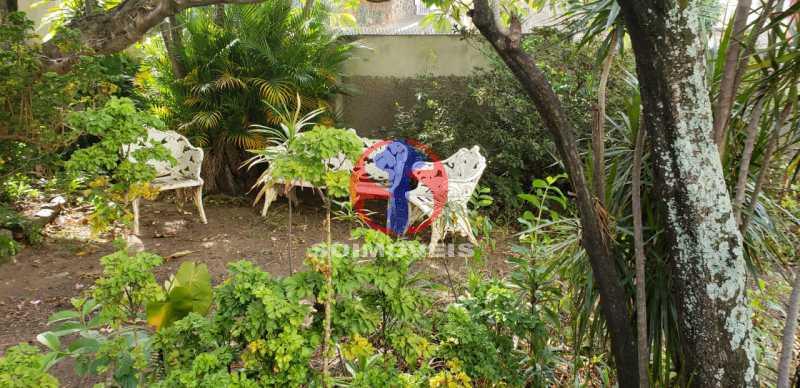 WhatsApp Image 2021-02-01 at 0 - Casa 3 quartos à venda Lins de Vasconcelos, Rio de Janeiro - R$ 650.000 - TJCA30072 - 4
