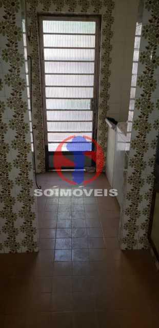 WhatsApp Image 2021-02-01 at 0 - Casa 3 quartos à venda Lins de Vasconcelos, Rio de Janeiro - R$ 650.000 - TJCA30072 - 11