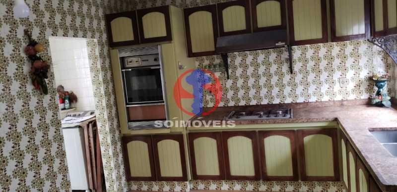 WhatsApp Image 2021-02-01 at 0 - Casa 3 quartos à venda Lins de Vasconcelos, Rio de Janeiro - R$ 650.000 - TJCA30072 - 14
