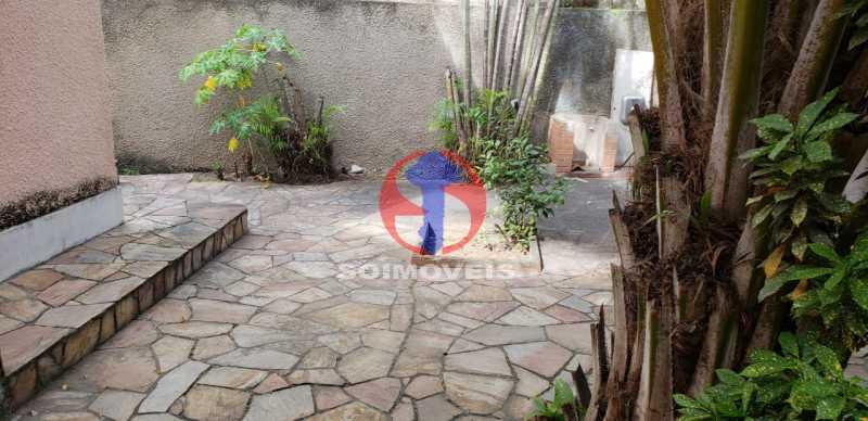 WhatsApp Image 2021-02-01 at 0 - Casa 3 quartos à venda Lins de Vasconcelos, Rio de Janeiro - R$ 650.000 - TJCA30072 - 1