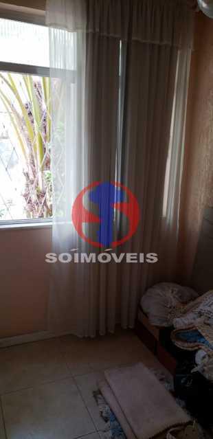 WhatsApp Image 2021-02-01 at 0 - Casa 3 quartos à venda Lins de Vasconcelos, Rio de Janeiro - R$ 650.000 - TJCA30072 - 12