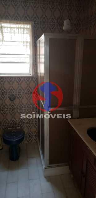 WhatsApp Image 2021-02-01 at 0 - Casa 3 quartos à venda Lins de Vasconcelos, Rio de Janeiro - R$ 650.000 - TJCA30072 - 16