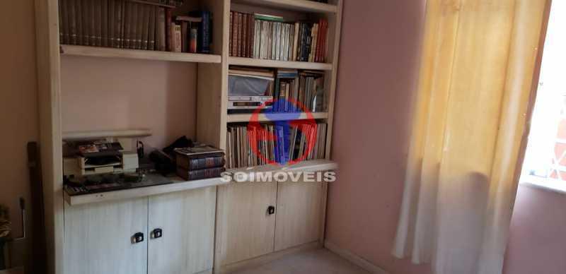 WhatsApp Image 2021-02-01 at 0 - Casa 3 quartos à venda Lins de Vasconcelos, Rio de Janeiro - R$ 650.000 - TJCA30072 - 10