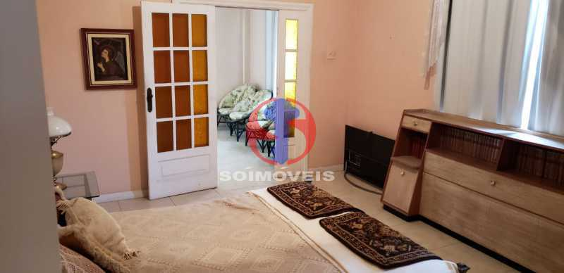 WhatsApp Image 2021-02-01 at 0 - Casa 3 quartos à venda Lins de Vasconcelos, Rio de Janeiro - R$ 650.000 - TJCA30072 - 9