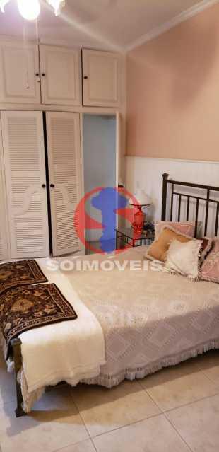 WhatsApp Image 2021-02-01 at 0 - Casa 3 quartos à venda Lins de Vasconcelos, Rio de Janeiro - R$ 650.000 - TJCA30072 - 8