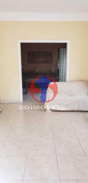 WhatsApp Image 2021-02-01 at 0 - Casa 3 quartos à venda Lins de Vasconcelos, Rio de Janeiro - R$ 650.000 - TJCA30072 - 6