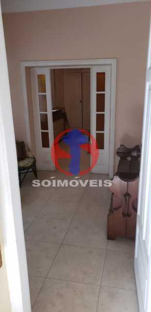 WhatsApp Image 2021-02-01 at 0 - Casa 3 quartos à venda Lins de Vasconcelos, Rio de Janeiro - R$ 650.000 - TJCA30072 - 7