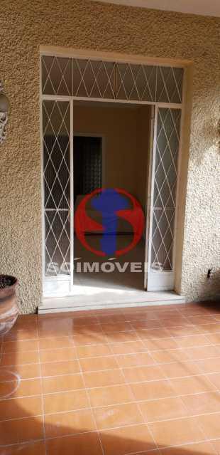 WhatsApp Image 2021-02-01 at 0 - Casa 3 quartos à venda Lins de Vasconcelos, Rio de Janeiro - R$ 650.000 - TJCA30072 - 5