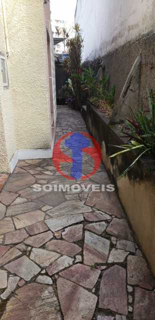 WhatsApp Image 2021-02-01 at 0 - Casa 3 quartos à venda Lins de Vasconcelos, Rio de Janeiro - R$ 650.000 - TJCA30072 - 17