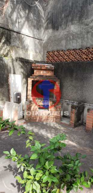 WhatsApp Image 2021-02-01 at 0 - Casa 3 quartos à venda Lins de Vasconcelos, Rio de Janeiro - R$ 650.000 - TJCA30072 - 19