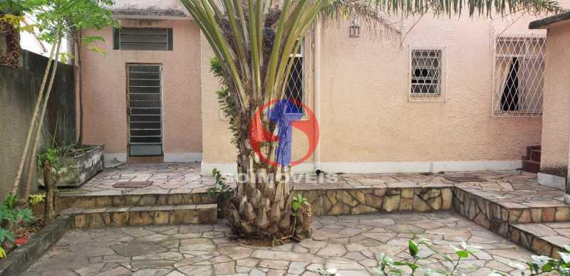 WhatsApp Image 2021-02-01 at 0 - Casa 3 quartos à venda Lins de Vasconcelos, Rio de Janeiro - R$ 650.000 - TJCA30072 - 20