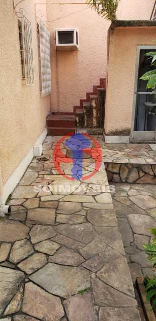 WhatsApp Image 2021-02-01 at 0 - Casa 3 quartos à venda Lins de Vasconcelos, Rio de Janeiro - R$ 650.000 - TJCA30072 - 21