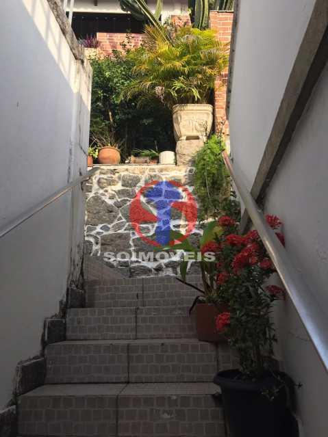 imagem15 - Casa 6 quartos à venda Santa Teresa, Rio de Janeiro - R$ 1.100.000 - TJCA60008 - 16