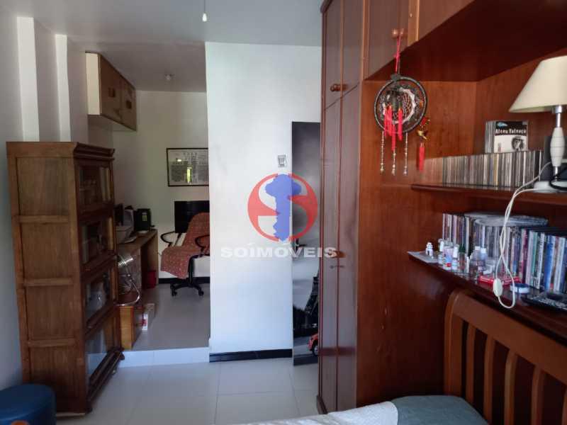 qt - Apartamento 2 quartos à venda Engenho Novo, Rio de Janeiro - R$ 300.000 - TJAP21351 - 14