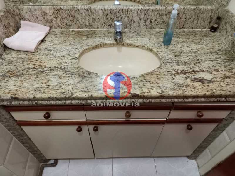 bh - Apartamento 2 quartos à venda Engenho Novo, Rio de Janeiro - R$ 300.000 - TJAP21351 - 21