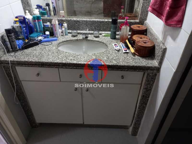 bh - Apartamento 2 quartos à venda Engenho Novo, Rio de Janeiro - R$ 300.000 - TJAP21351 - 19