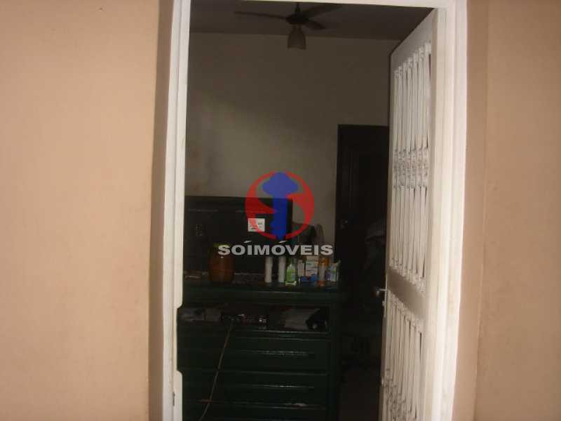 498182129482403 - Casa 7 quartos à venda Tijuca, Rio de Janeiro - R$ 950.000 - TJCA70005 - 19