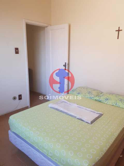 imagem11 - Apartamento 2 quartos à venda São Cristóvão, Rio de Janeiro - R$ 265.000 - TJAP21354 - 8