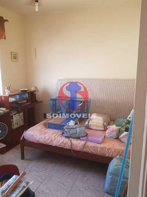 imagem12 - Apartamento 2 quartos à venda São Cristóvão, Rio de Janeiro - R$ 265.000 - TJAP21354 - 10