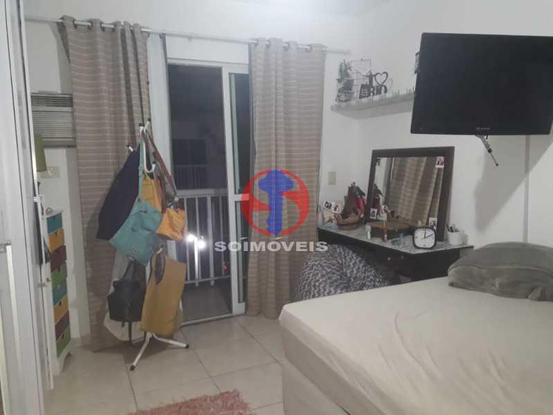 imagem22 - Casa em Condomínio 2 quartos à venda Piedade, Rio de Janeiro - R$ 285.000 - TJCN20009 - 24