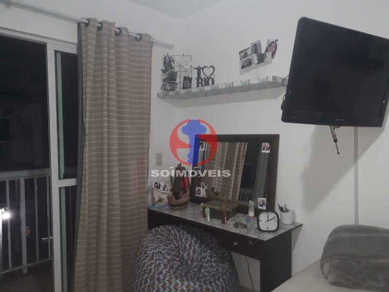 imagem24 - Casa em Condomínio 2 quartos à venda Piedade, Rio de Janeiro - R$ 285.000 - TJCN20009 - 25