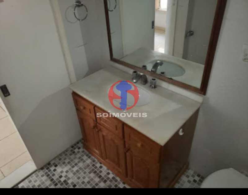 imagem4 - Apartamento 3 quartos à venda Copacabana, Rio de Janeiro - R$ 1.550.000 - TJAP30626 - 18