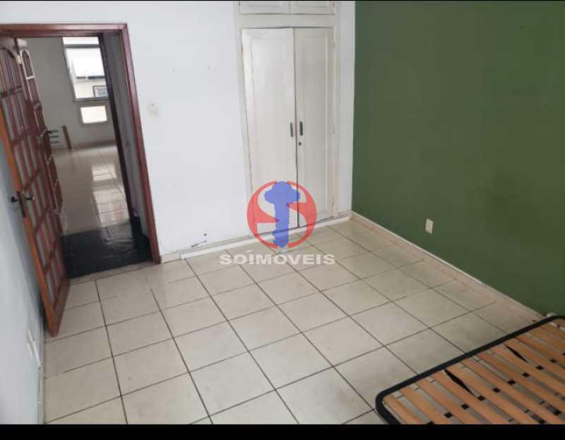 imagem6 - Apartamento 3 quartos à venda Copacabana, Rio de Janeiro - R$ 1.550.000 - TJAP30626 - 13