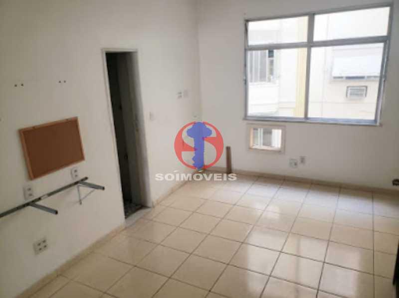 imagem10 - Apartamento 3 quartos à venda Copacabana, Rio de Janeiro - R$ 1.550.000 - TJAP30626 - 7