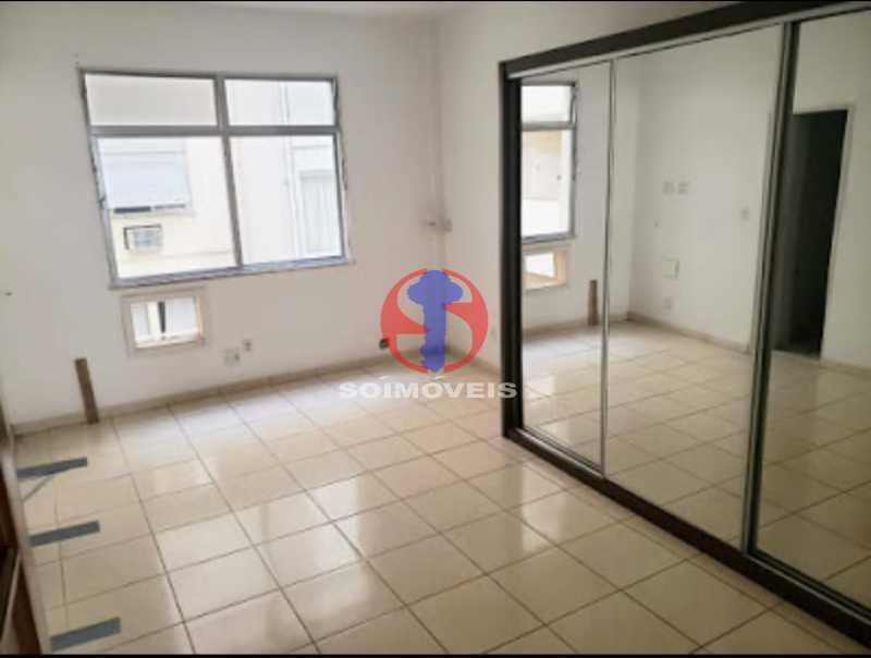 imagem12 - Apartamento 3 quartos à venda Copacabana, Rio de Janeiro - R$ 1.550.000 - TJAP30626 - 8