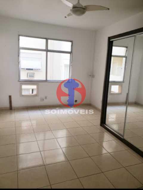 imagem13 - Apartamento 3 quartos à venda Copacabana, Rio de Janeiro - R$ 1.550.000 - TJAP30626 - 9