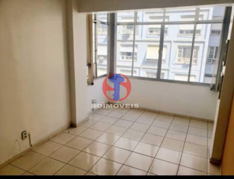 imagem14 - Apartamento 3 quartos à venda Copacabana, Rio de Janeiro - R$ 1.550.000 - TJAP30626 - 14