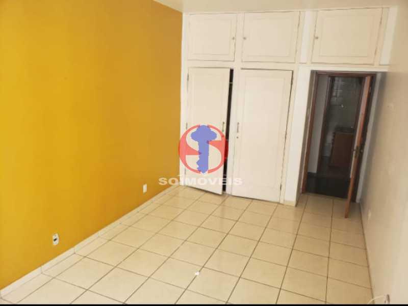 imagem15 - Apartamento 3 quartos à venda Copacabana, Rio de Janeiro - R$ 1.550.000 - TJAP30626 - 16