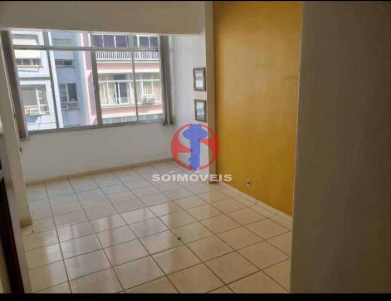 imagem16 - Apartamento 3 quartos à venda Copacabana, Rio de Janeiro - R$ 1.550.000 - TJAP30626 - 15